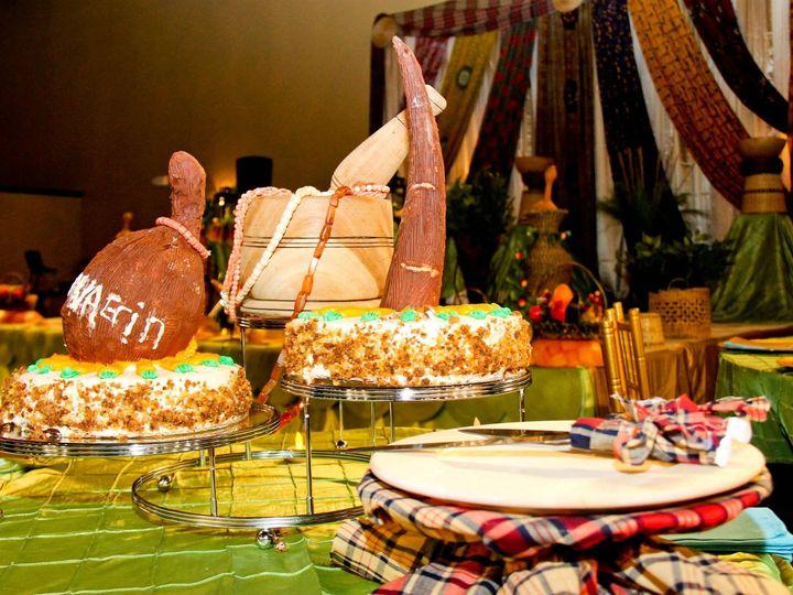 Tmx 1474401319528 Traditional 23 Laurel, District Of Columbia wedding venue