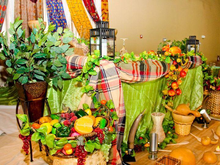 Tmx 1474401436727 Traditional 14 Laurel, District Of Columbia wedding venue