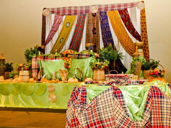 Tmx 1474401447238 Traditional 13 Laurel, District Of Columbia wedding venue