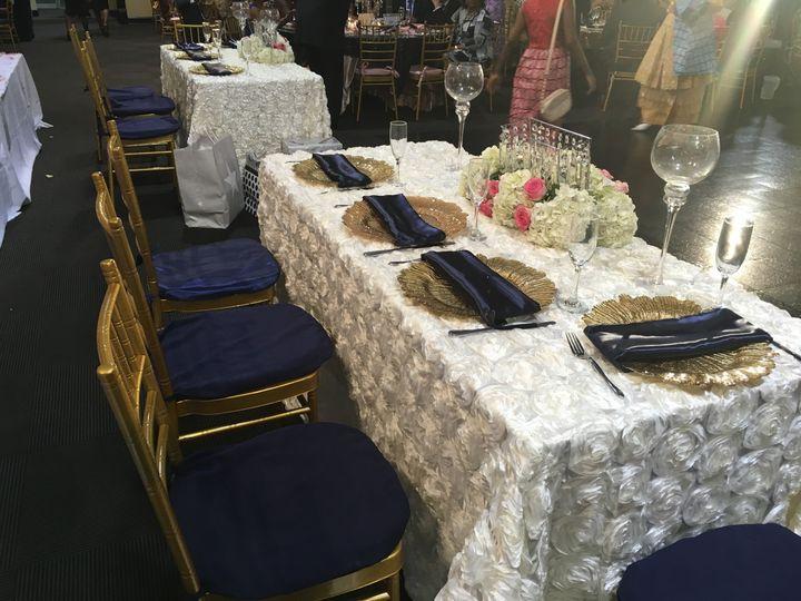 Tmx 1474475472076 Img7196 Laurel, District Of Columbia wedding venue