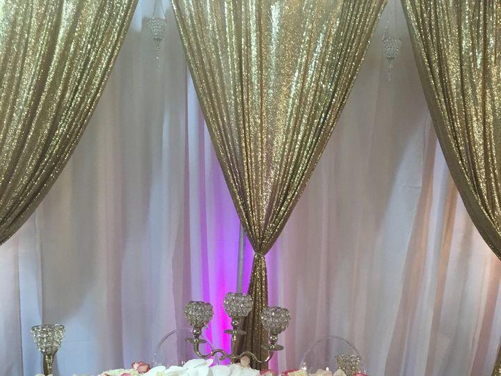 Tmx 1474475500399 Img7189 Laurel, District Of Columbia wedding venue