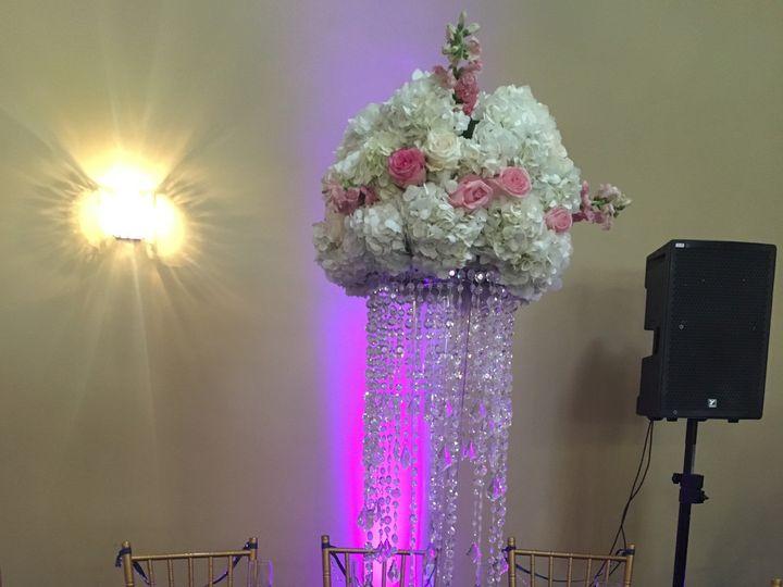 Tmx 1474475538838 Img7171 Laurel, District Of Columbia wedding venue