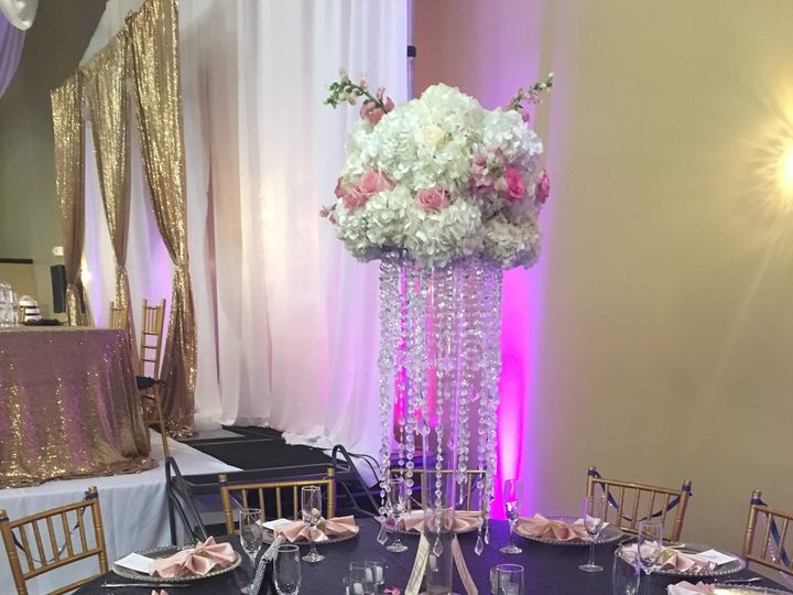 Tmx 1474475561131 Img7168 Laurel, District Of Columbia wedding venue