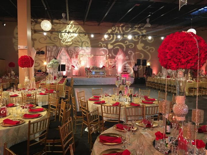 Tmx 1478017348834 Img8247 Laurel, District Of Columbia wedding venue