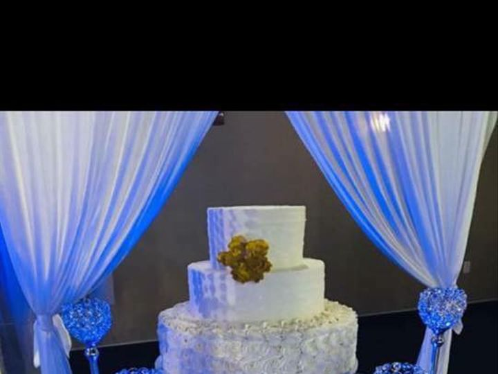 Tmx 60466468 887380078271706 5221844027573272576 N 51 911721 158326799379326 Laurel, District Of Columbia wedding venue