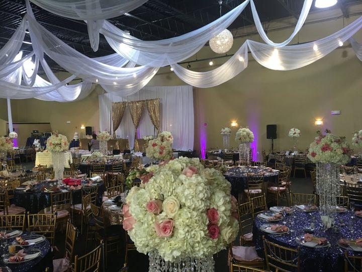 Tmx 61956096 899939863682394 4262442754207907840 O 51 911721 158326800872972 Laurel, District Of Columbia wedding venue