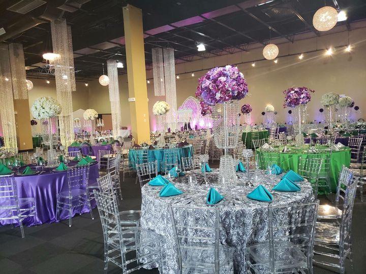 Tmx 66282584 926143271062053 6342433675505827840 O 51 911721 158326801484088 Laurel, District Of Columbia wedding venue