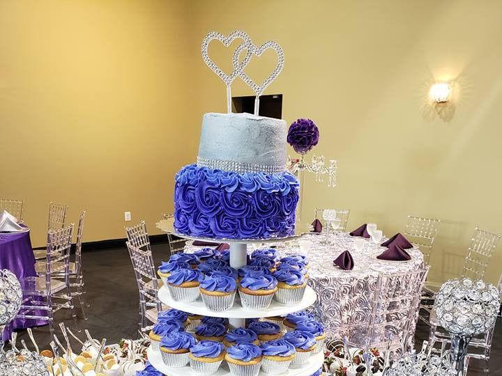 Tmx 66473717 924360981240282 5819380175808233472 N 51 911721 158326802089008 Laurel, District Of Columbia wedding venue