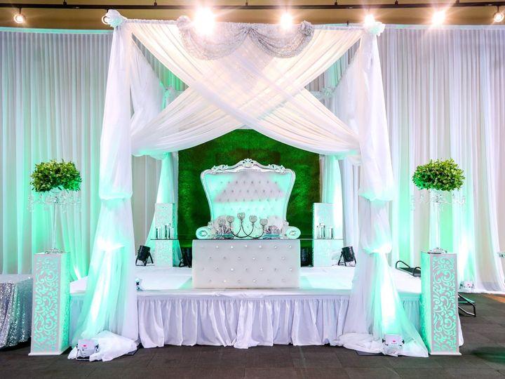 Tmx 74604453 1020150738327972 250993220148789248 O 51 911721 158326806255967 Laurel, District Of Columbia wedding venue