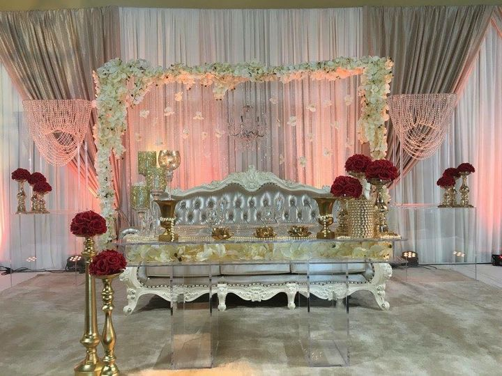 Tmx 74607635 1037214509954928 4909291105595424768 O 51 911721 158326806614761 Laurel, District Of Columbia wedding venue