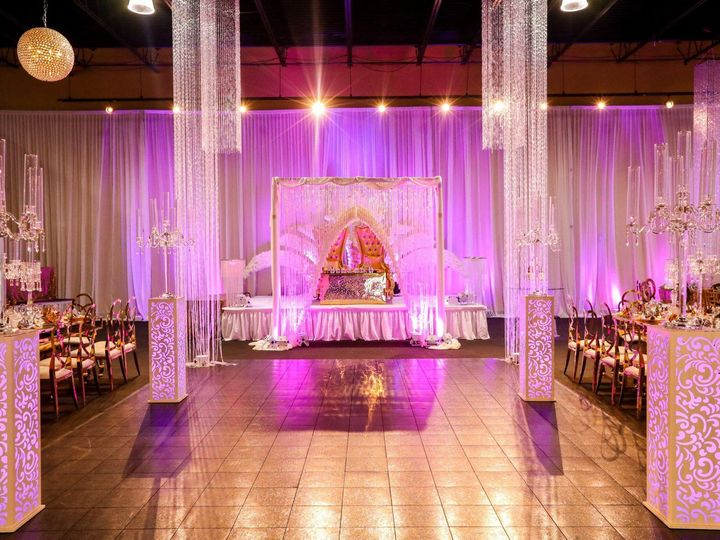 Tmx 75464339 1033461276996918 5887994584759271424 O 51 911721 158326807587970 Laurel, District Of Columbia wedding venue