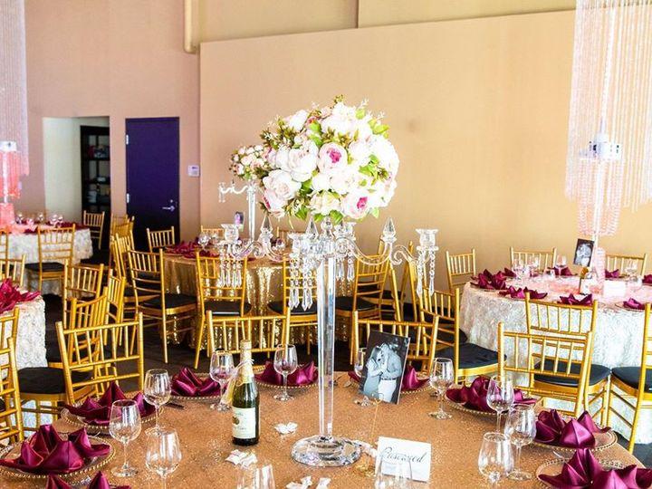 Tmx 82142089 1087355594940819 8084867569229496320 O 51 911721 158326809838428 Laurel, District Of Columbia wedding venue