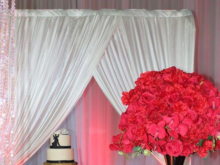 Tmx 83701095 1095839910759054 2195520834276163584 O 51 911721 158326812485582 Laurel, District Of Columbia wedding venue