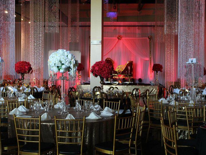 Tmx 83807707 1109699322706446 7679105859699343360 O 51 911721 158326812856033 Laurel, District Of Columbia wedding venue