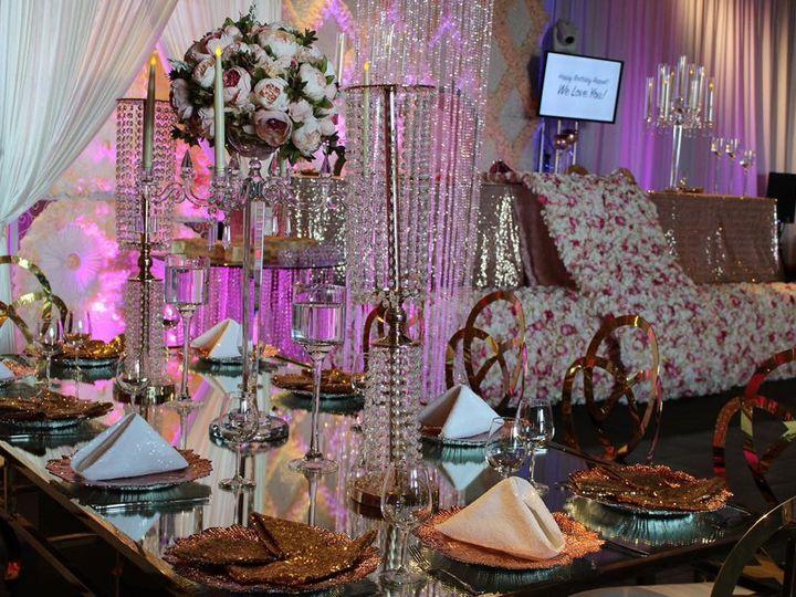 Tmx 84026985 1102758766733835 4666756445578985472 O 51 911721 158326813126292 Laurel, District Of Columbia wedding venue