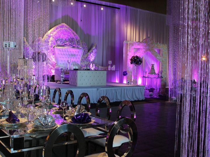 Tmx 84173673 1105751883101190 3166390915862364160 O 51 911721 158326813692879 Laurel, District Of Columbia wedding venue