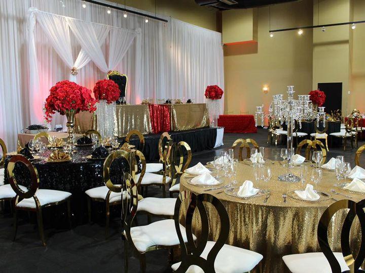 Tmx 87327234 1116781061998272 6786011691608965120 O 51 911721 158326815275454 Laurel, District Of Columbia wedding venue