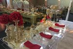 Occasions Banquet Hall image