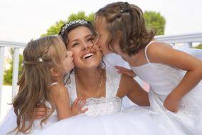 Bridal Express