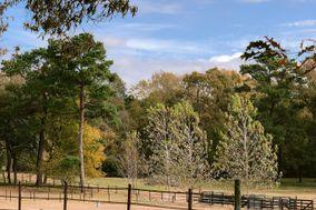 The Retreat at Oakcrest Farms