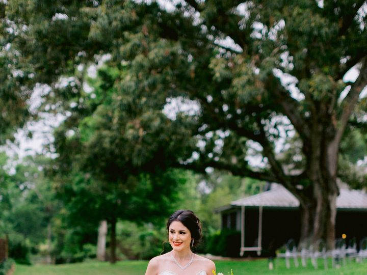 Tmx Houstonweddingphotography 306 51 1921721 159293766755860 Willis, TX wedding venue