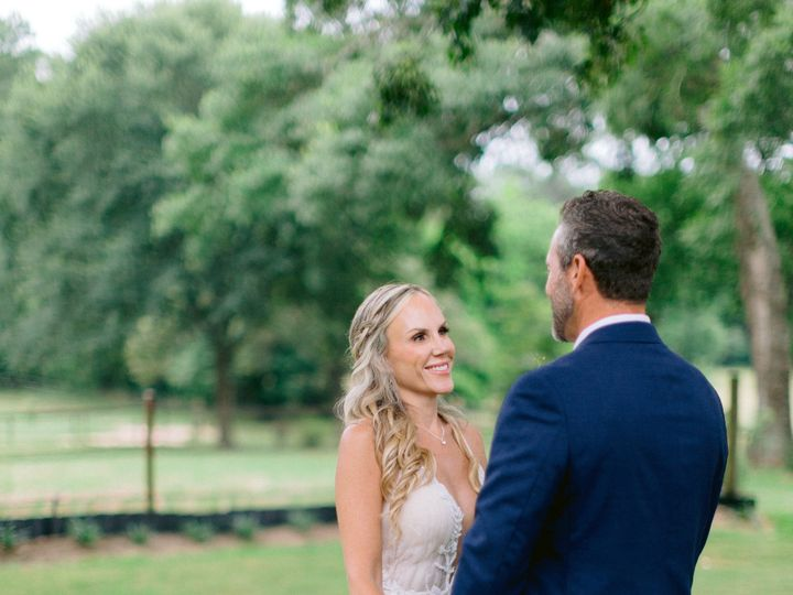 Tmx Houstonweddingphotography 473 51 1921721 159293758314381 Willis, TX wedding venue