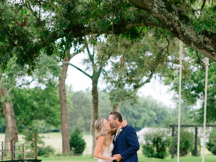 Tmx Houstonweddingphotography 479 51 1921721 159293769281440 Willis, TX wedding venue
