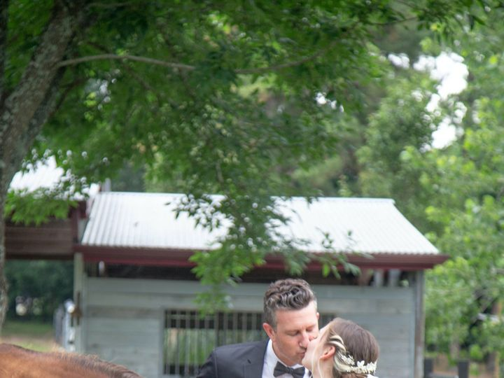 Tmx Oakcrest 82 51 1921721 159293782067643 Willis, TX wedding venue