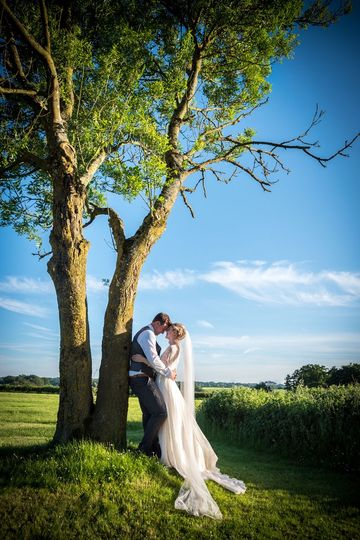 hampshire wedding photography ii 51 1031721 1572435265