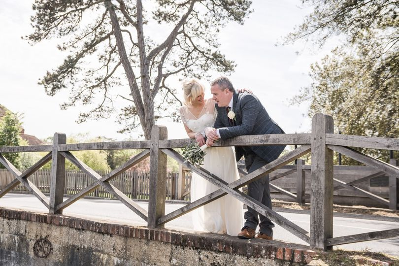 hampshire wedding photography montagu arms 51 1031721 1561384842
