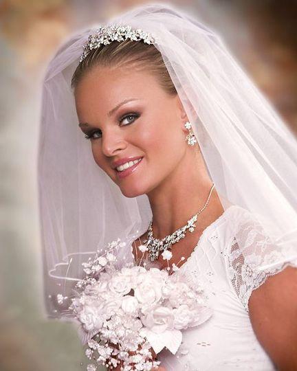 bridelg