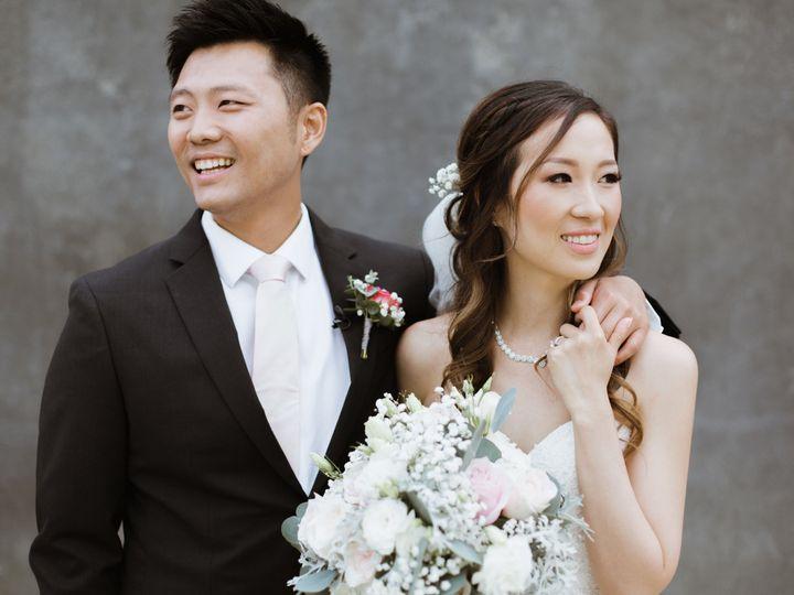 Tmx 1516729593 6ec63d3165d7ce8e 1516729589 75846cdf0a0a1bf5 1516729573797 9 HG Jennifer 53 Seattle, WA wedding photography