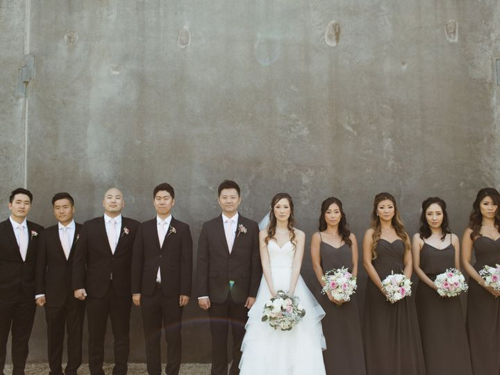 Tmx 1516729594 1ab432d7348669e4 1516729590 Aa435ad2449b1909 1516729573799 10 HG Jennifer 73 Seattle, WA wedding photography