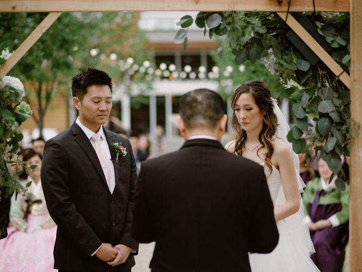 Tmx 1516729665 9a8031c79d6ca9d0 1516729661 D5f6d2fcb13db737 1516729633505 13 HG Jennifer 142 Seattle, WA wedding photography