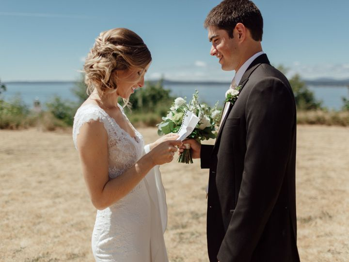 Tmx 1516729765 D32a827181efc6cc 1516729760 04251153c0f5142c 1516729733758 17 Becca Nick 26 Seattle, WA wedding photography