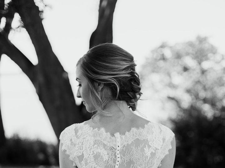 Tmx 1516733879 1987db1109489a07 1516733876 Ec9a9fa5449a4c01 1516733869985 9 Becca Nick 72 Seattle, WA wedding photography