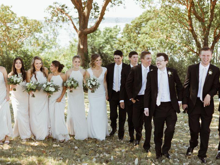 Tmx 1516733906 Dd31a037a8cb333d 1516733902 F08d4f50bf642b21 1516733875543 10 Becca Nick 82 Seattle, WA wedding photography