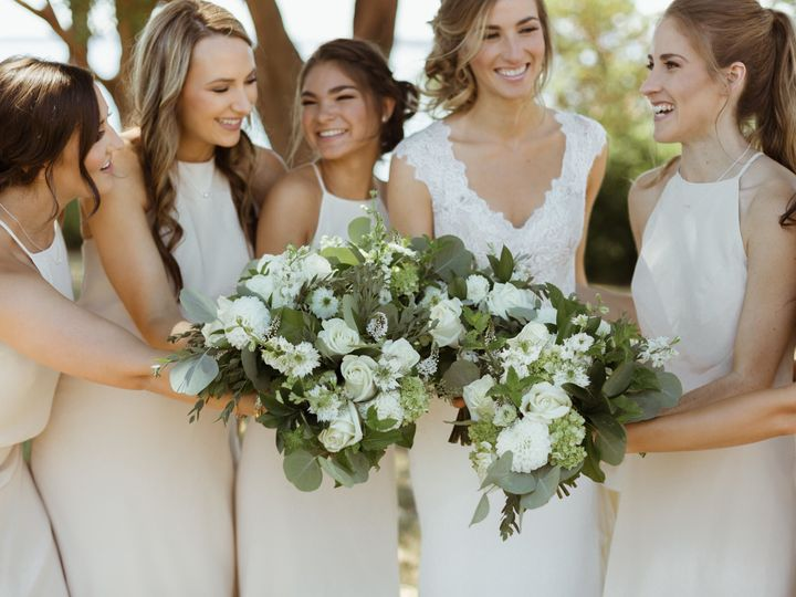 Tmx 1516733909 Cf6c0bf2c00a320f 1516733906 86b94033d48ebf29 1516733890426 12 Becca Nick 90 Seattle, WA wedding photography