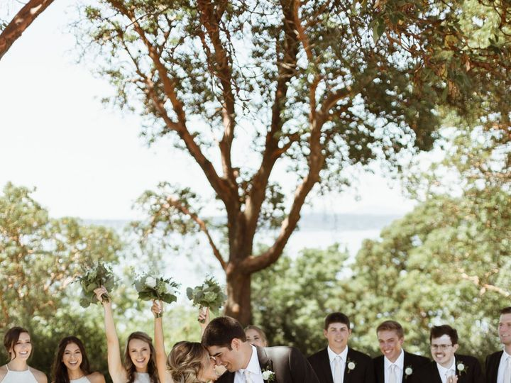 Tmx 1516733913 Beb7b8f38cc7b3d2 1516733909 1265710167427877 1516733884048 11 Becca Nick 87 Seattle, WA wedding photography