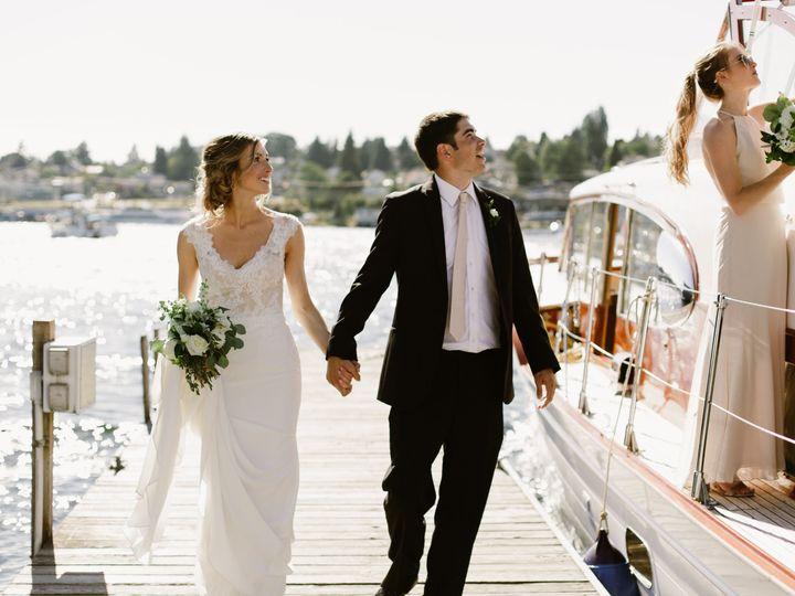 Tmx 1516733961 F5fc6f31392890d3 1516733957 58993fa43f48c905 1516733943067 15 Becca Nick 177 Seattle, WA wedding photography