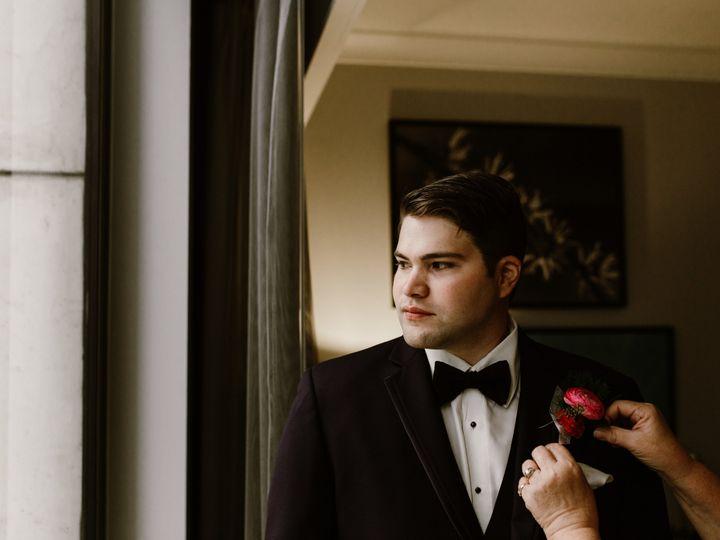 Tmx 1516734098 1ded951981fa2f9c 1516734095 A67dd283443f7b9c 1516734088979 27 Mikala Isaac Gett Seattle, WA wedding photography