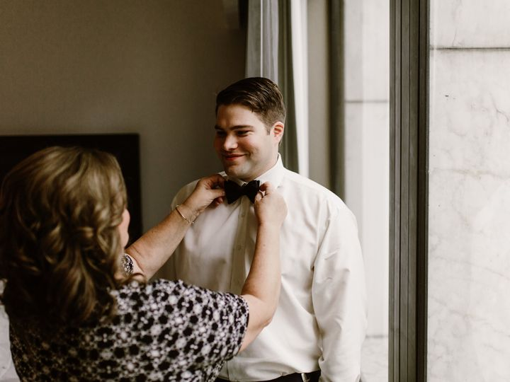 Tmx 1516734109 Efc8c5ba59a3226a 1516734104 B6125c16a89692bc 1516734084882 26 Mikala Isaac Gett Seattle, WA wedding photography