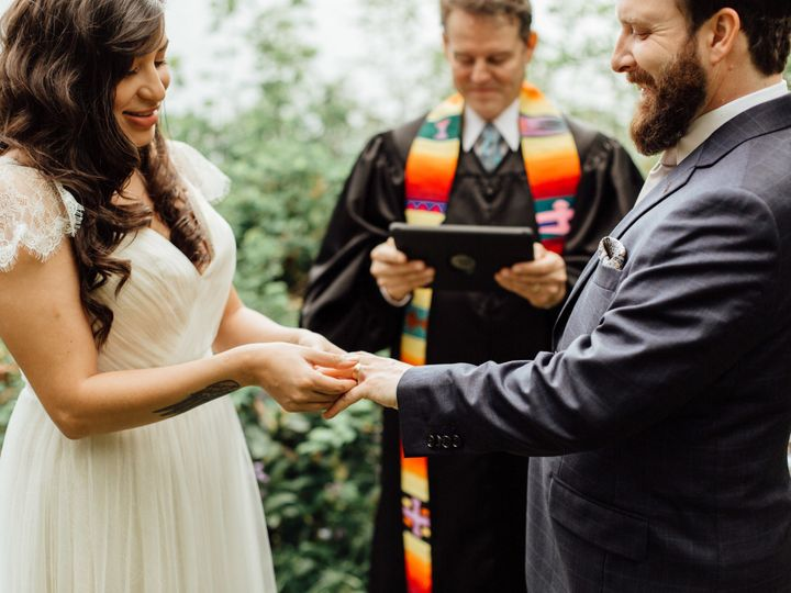 Tmx 1516734182 0c45d82614de28d3 1516734177 393ac4753b435f0e 1516734159279 35 Scott Manuela   M Seattle, WA wedding photography
