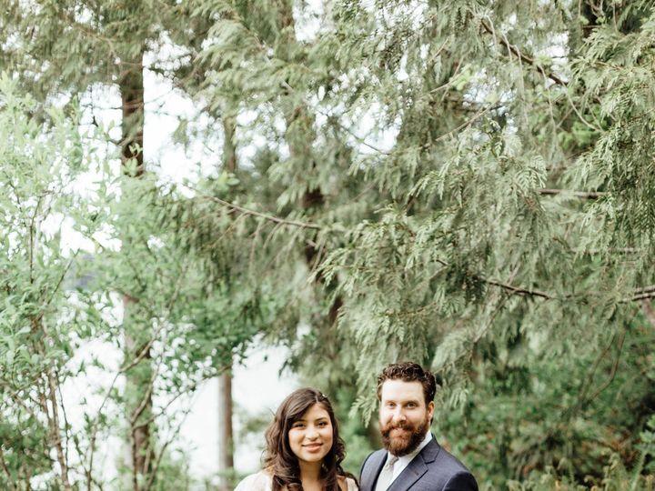 Tmx 1516734193 Da2d6c1c6384d206 1516734189 799598db89aa57ef 1516734169138 37 Scott Manuela   M Seattle, WA wedding photography
