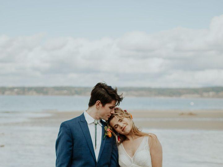 Tmx 1516734246 4053dfee4f4a9d2f 1516734241 9a9814944c3ea7ae 1516734232247 38 Erika Steven Edit Seattle, WA wedding photography