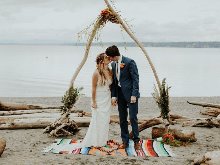 Tmx 1516734275 C9b22c83b2273986 1516734272 3bd836766b90cdce 1516734263818 42 Erika Steven Edit Seattle, WA wedding photography