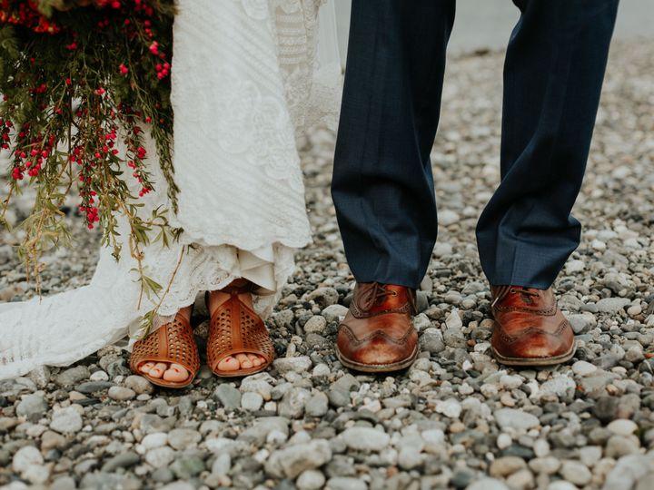 Tmx 1516734291 Af784a257dd926c2 1516734287 Db20ea334b295424 1516734268920 43 Erika Steven Edit Seattle, WA wedding photography