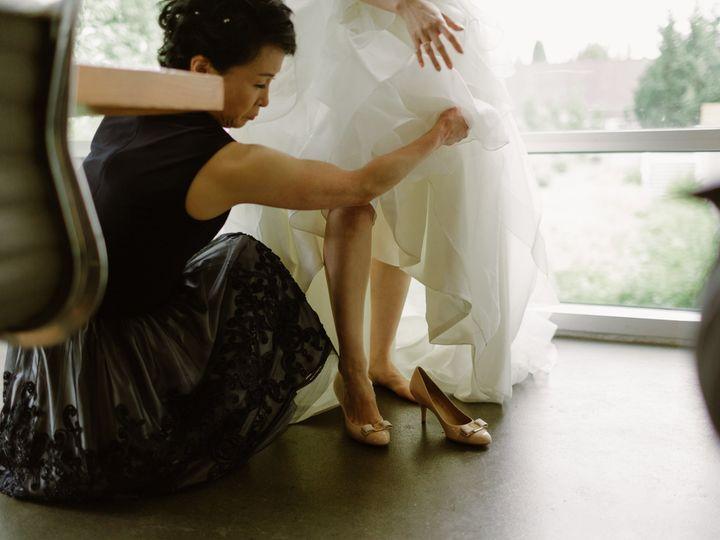 Tmx 1516734353 Fe04dabe6ea734e4 1516734349 14a31914e1c7363c 1516734329864 50 HG Jennifer 17 Seattle, WA wedding photography