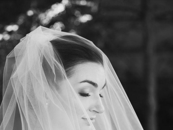 Tmx 1530638096 0258e68c3019faac 1530638093 C7abb9e100d26c2f 1530638056635 2 Molly Larry Previe Seattle, WA wedding photography