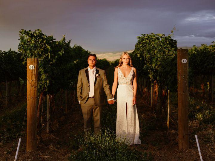 Tmx 1530638288 Bf10aa27a165b8ac 1530638284 19affabf8556f4f5 1530638235166 8 Rachel Eddie Previ Seattle, WA wedding photography